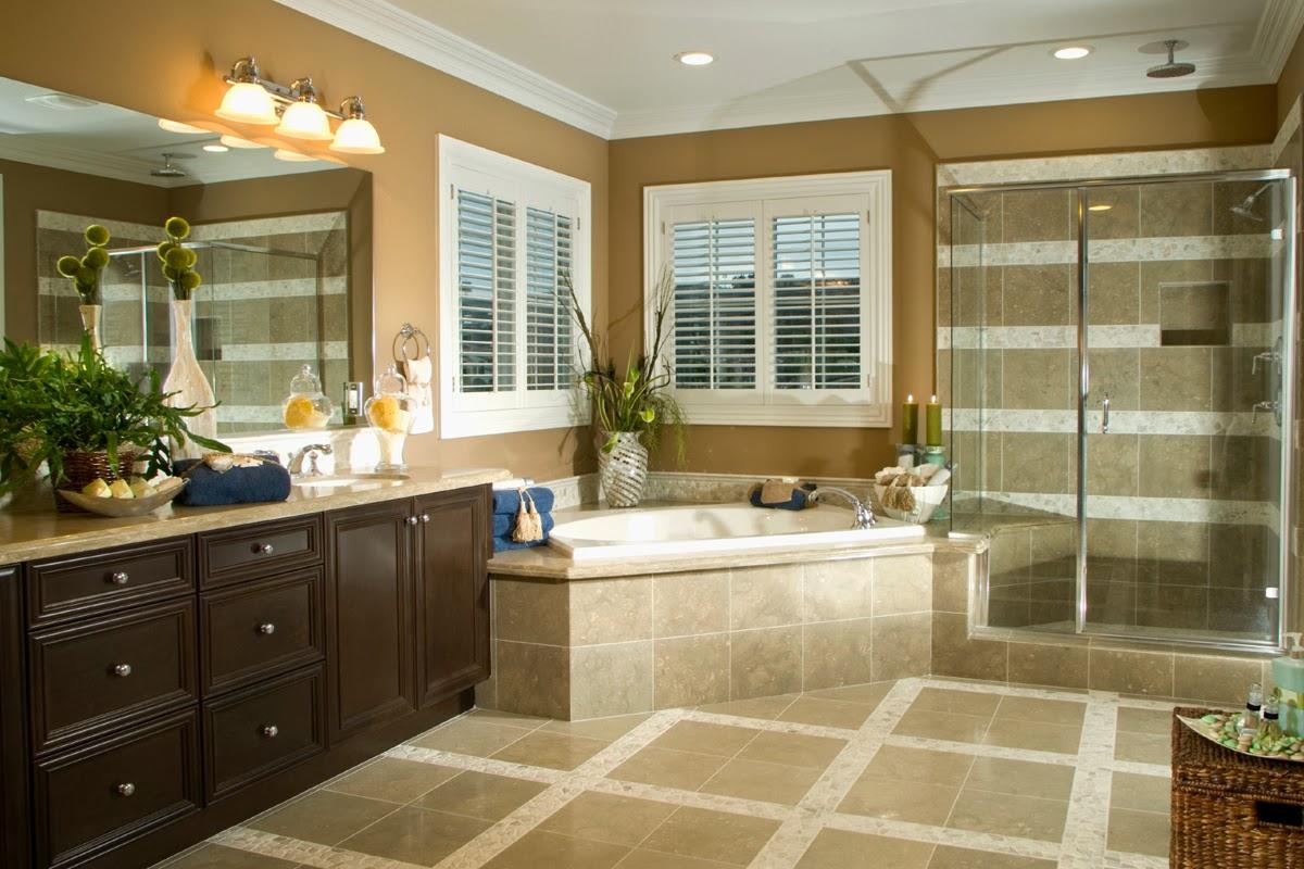 Bathroom-Remodeling-r-cubed
