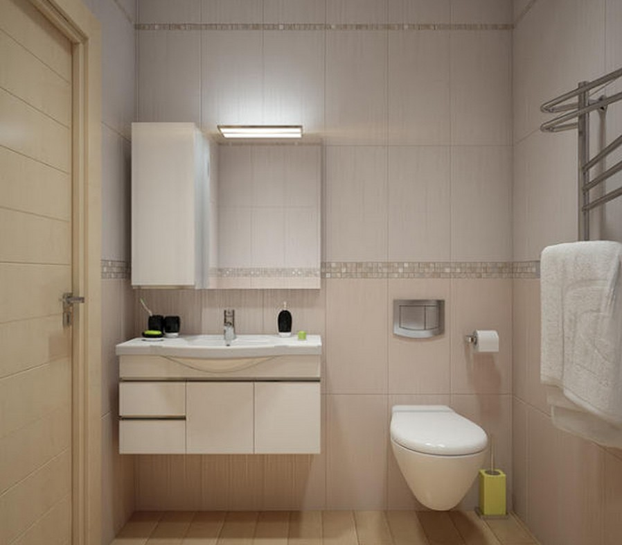 Bathroom-renovations-Auckland