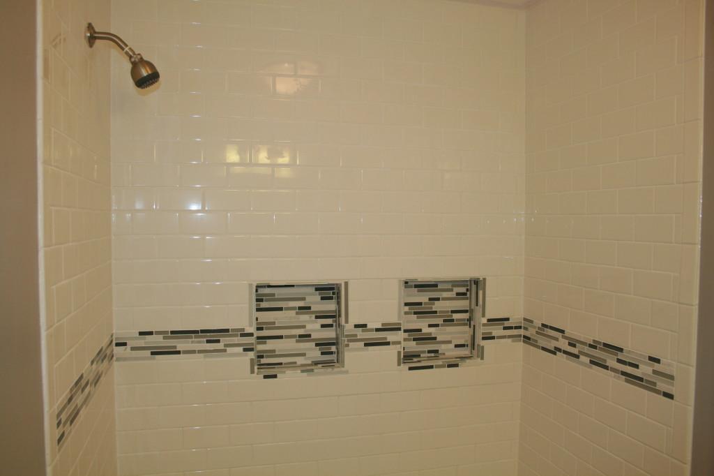 BathroomShortcut-1024x682
