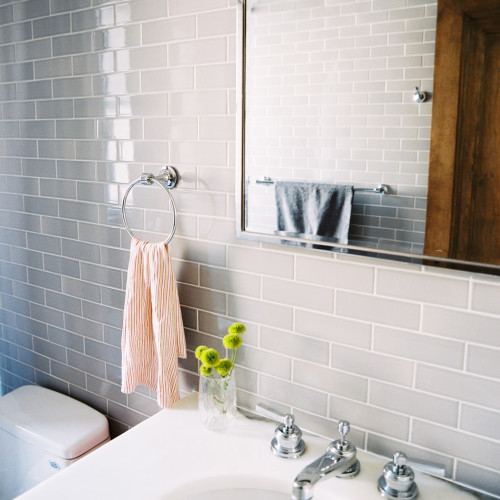 Brooklyn-Residence-5-Bath-500x500