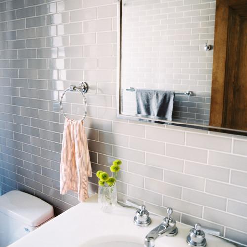 Brooklyn-Residence-5-Bath-500x500
