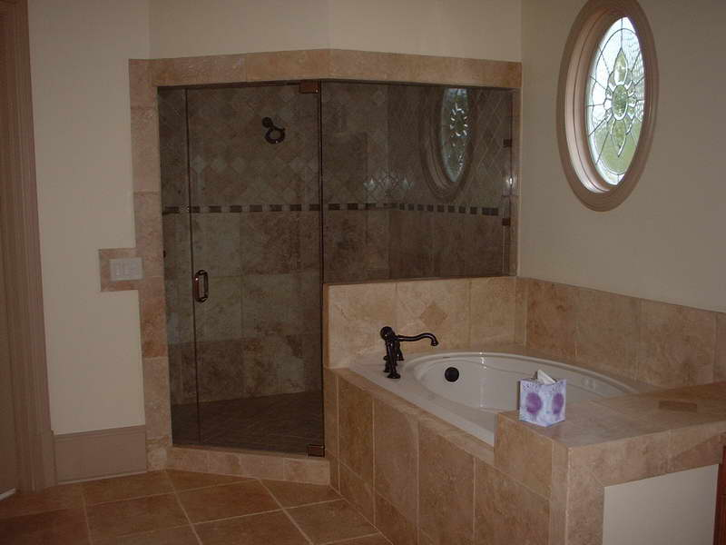 Ceramic-Tile-Patterns-for-Showers-With-Tissue-Box