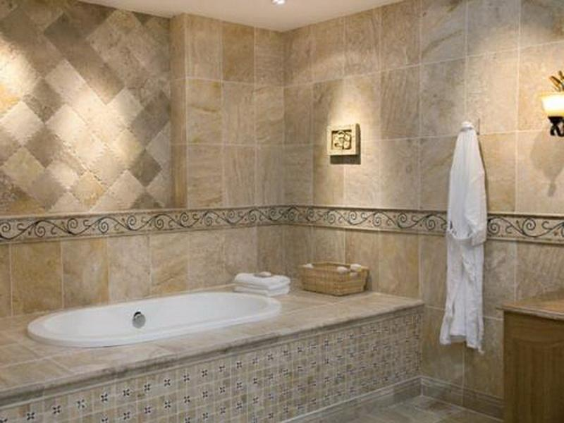 Creative-Modern-Bathroom-Tile-Ideas