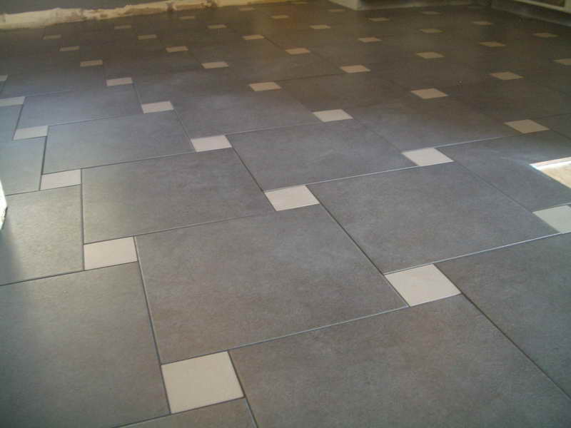Different-Flooring-Ideas-with-Cute-Square-Mini-Tiles