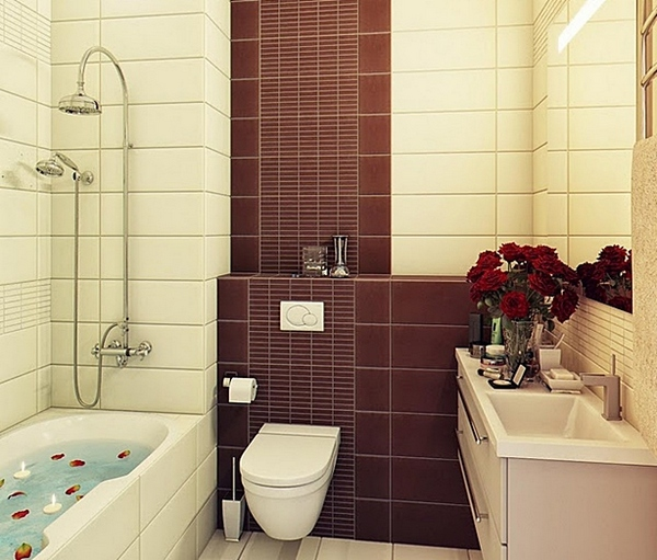 Feng-Shui-Bathroom-Decoration