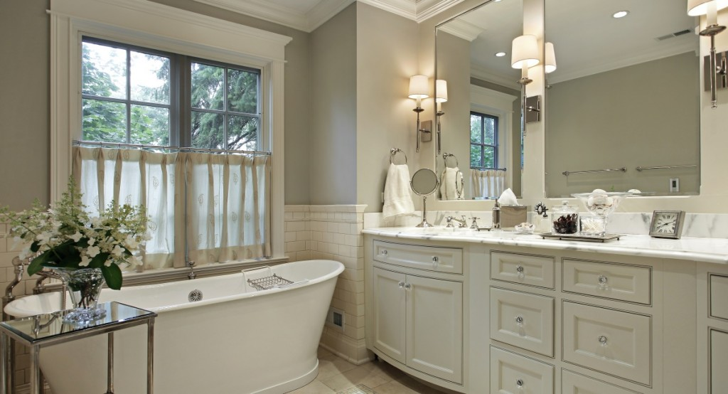 Home-Repairs-Bathroom-Mold-1024x554
