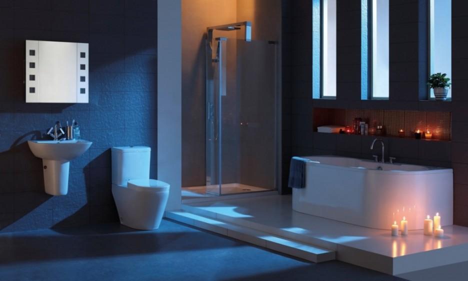 Modern-Remodeling-Bathroom-Ideas-936x562