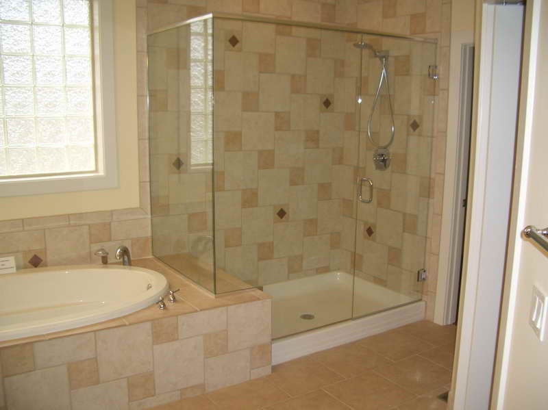 The-Cost-of-Showers-Reviews-with-porcelain-tile