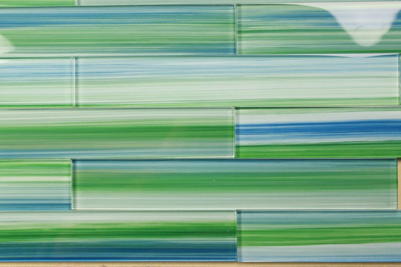Tidal_2x12-blue-green-subway_glass_tile-kitchen-bathroom-design-_bodesi-2