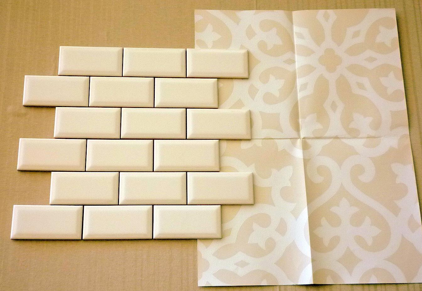 Tle wallpaper thibautT1826 beige image robinlechnerdesigns