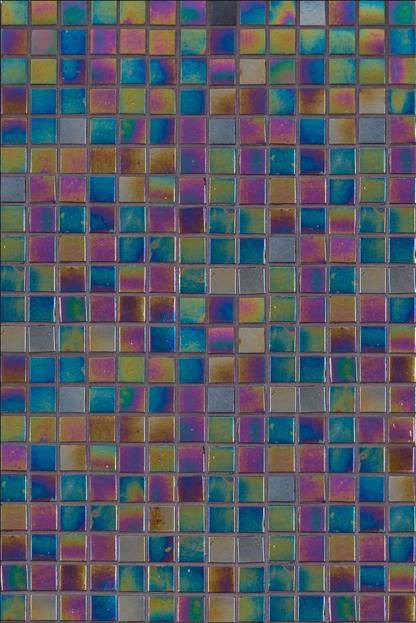 Twilight Opalescence Glass