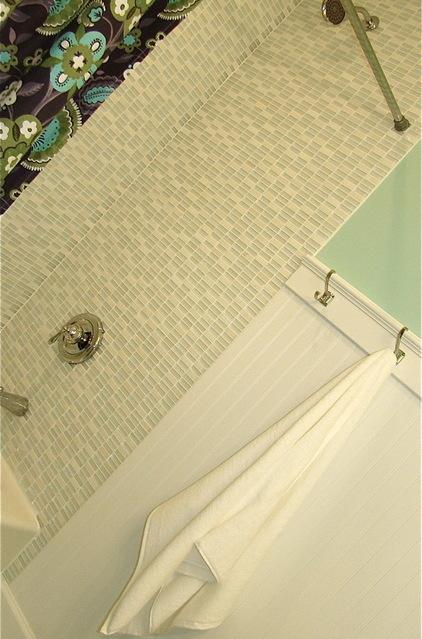 a6614a520cb8d80c_1000-w422-h639-b0-p0--traditional-bathroom