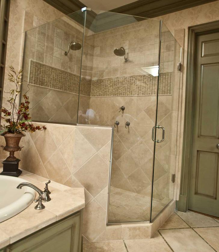 amazing-bathroom-remodeling-728x837