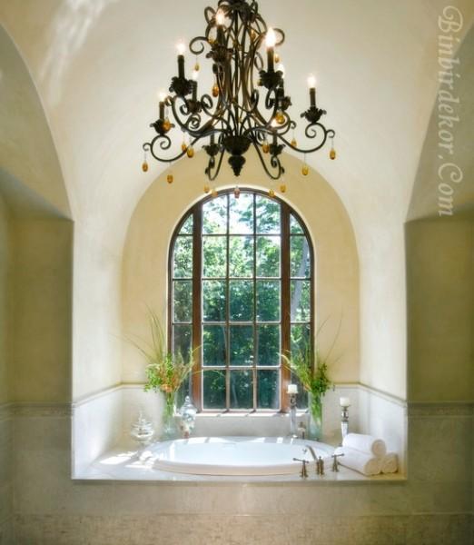 avrupa-dekorasyon-fikirleri-banyo-522x600