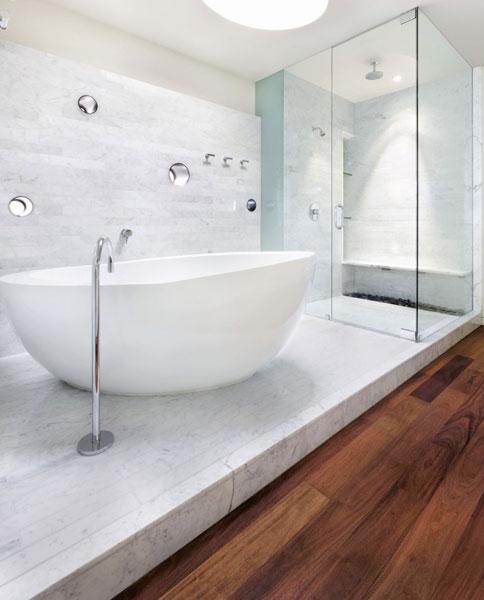 banheiro-lavabo-04