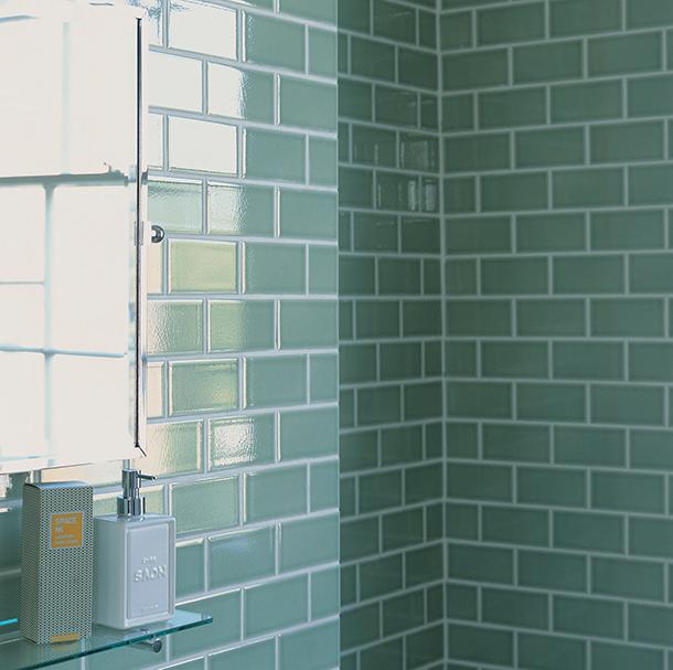 banyo-dekorasyonu-fayans
