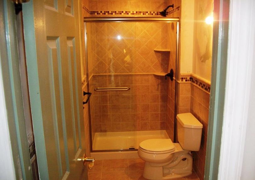 banyo-tasarımları1