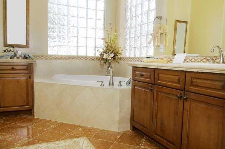 bath1_lg
