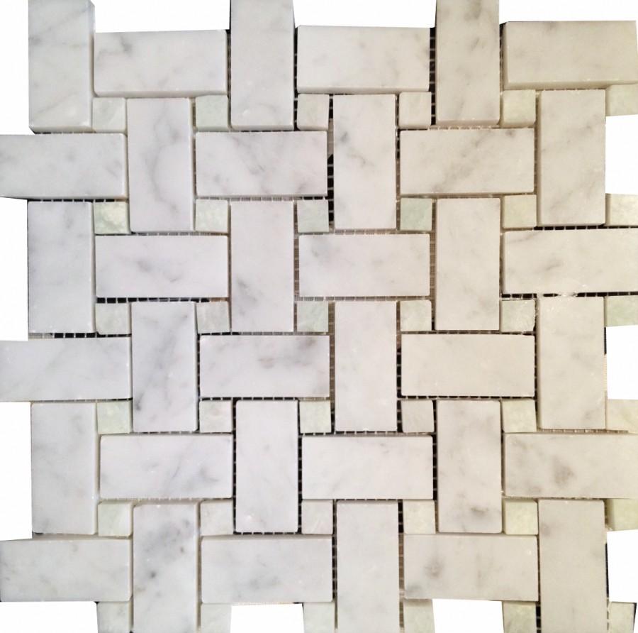 bathroom-cottage-talk-bathroom-fixture-and-finish-selections-for-subway-tile-bathroom-design-manifest-subway-tile-bathroom-900x892