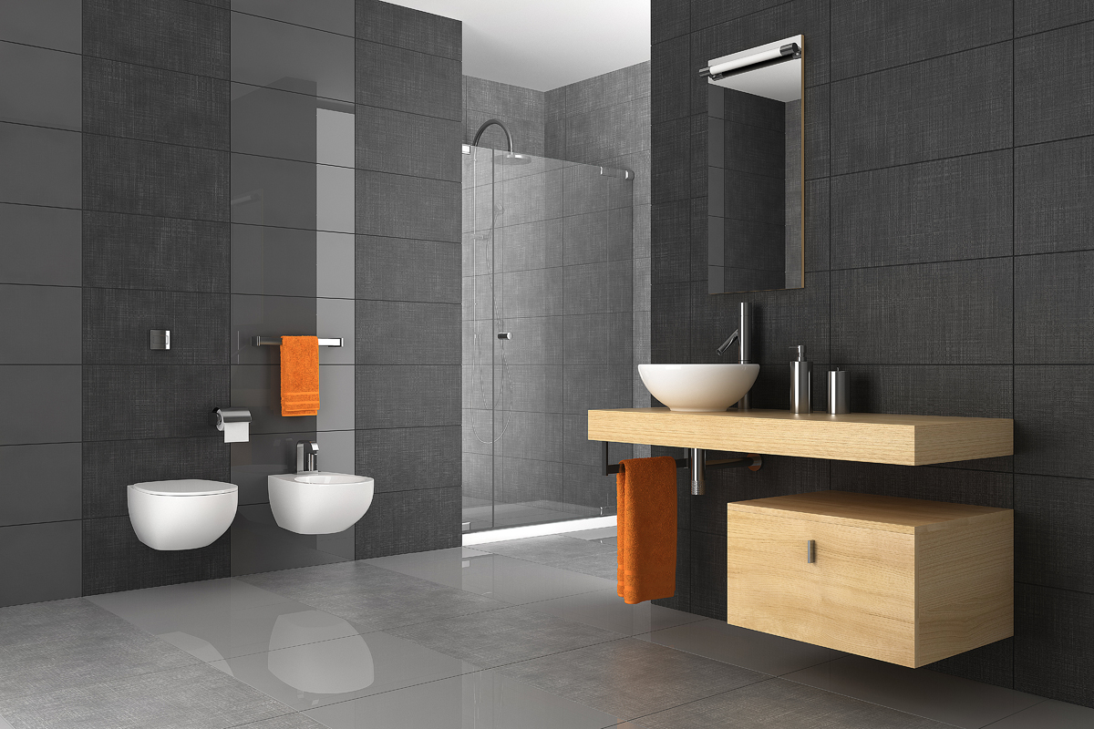 bathroom-dark-walls-bathrooms-designs-interior-inspiration-tile-grey-blue-bathroom-ideas-smart-with-floating-white-sink-and-toilet-also-wooden-cabinet-washbowl-table-extraordinary-bathroom-