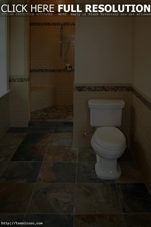 bathroom-glass-tile-ideas (1)