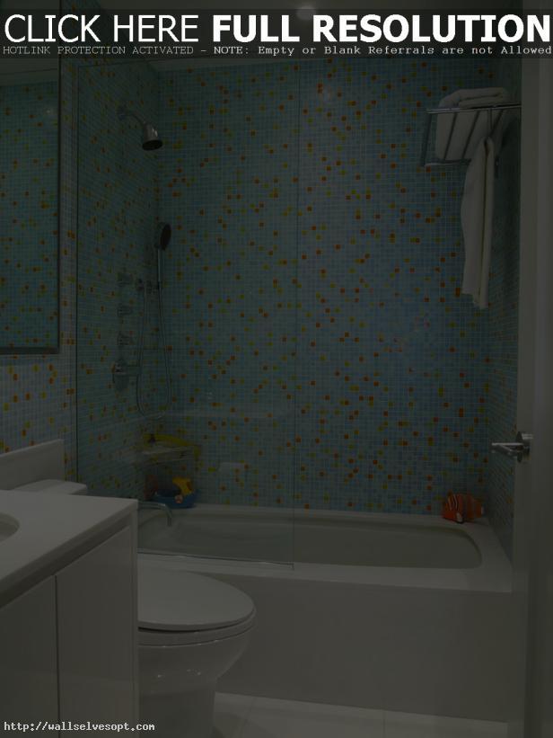 bathroom-glass-tile-ideas-7