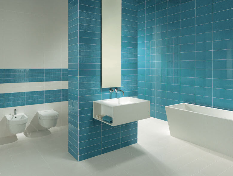 bathroom-porcelain-stoneware-wall-tiles-plain-color-11253-1858819