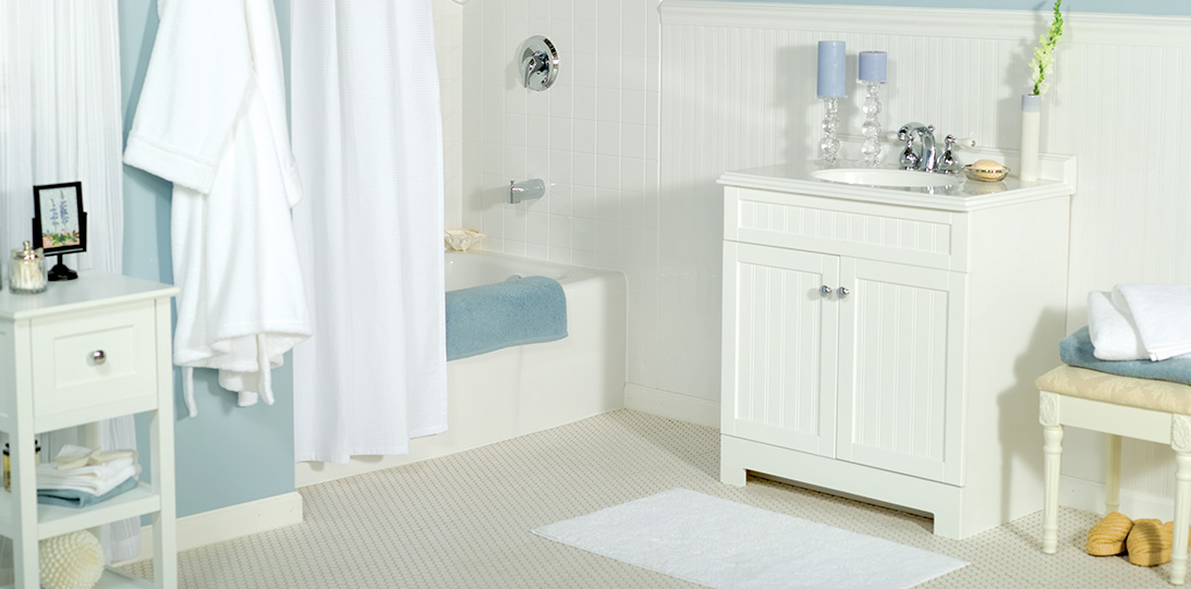 bathroom-remodeling-01