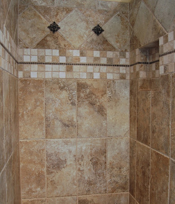 bathroom-shower-porcelain-tile-ideas-06