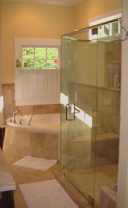 bathroom-tile-designs-45-445x720