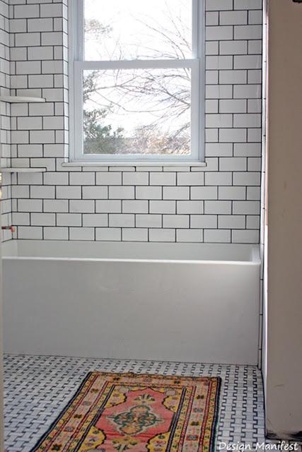 bathroom+tiled+with+rug+design+manifest1