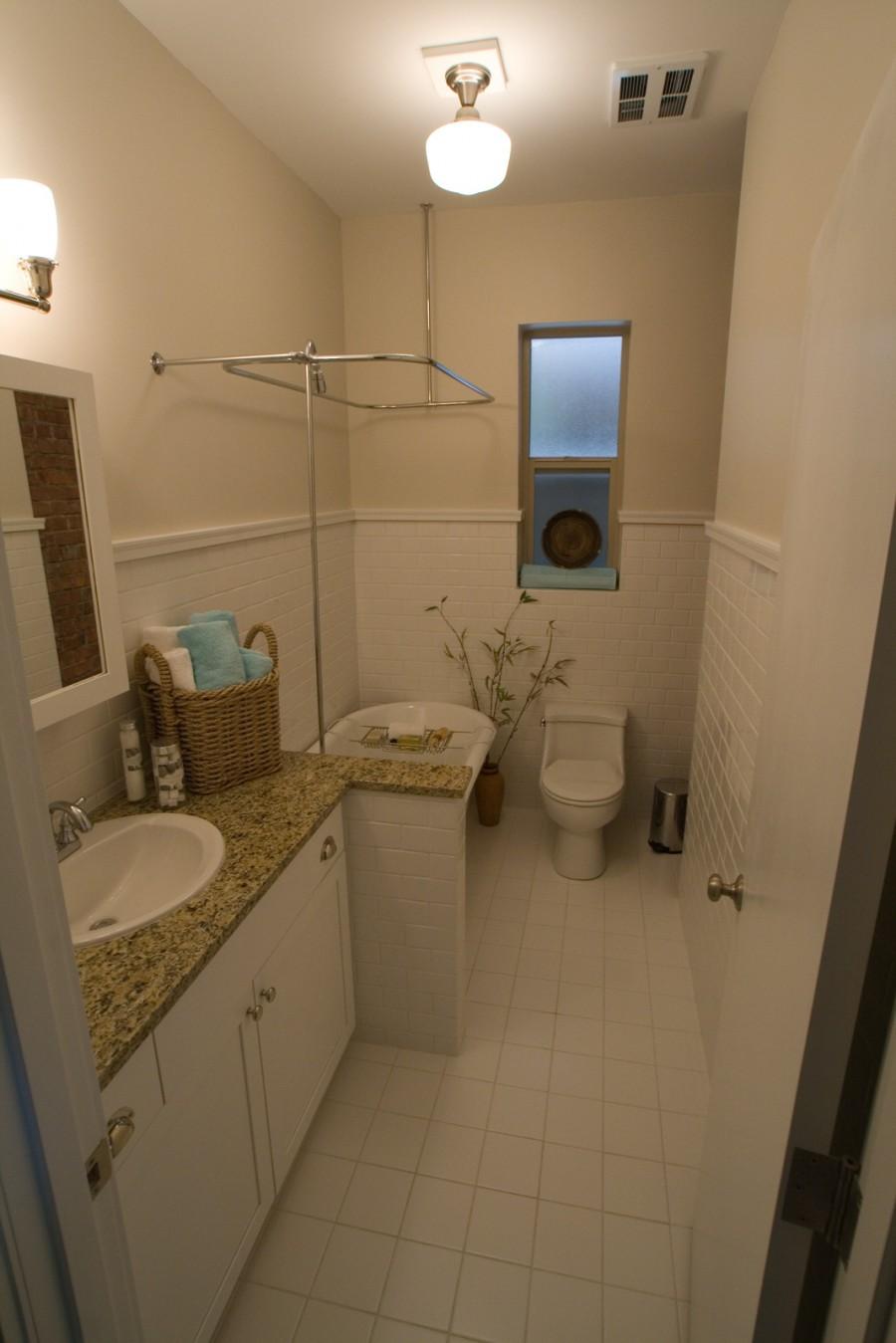 bathroom-vintage-small-bathroom-remodels-with-subway-tile-bathroom-and-marble-composite-kitchen-sinks-subway-tile-bathroom-900x1349