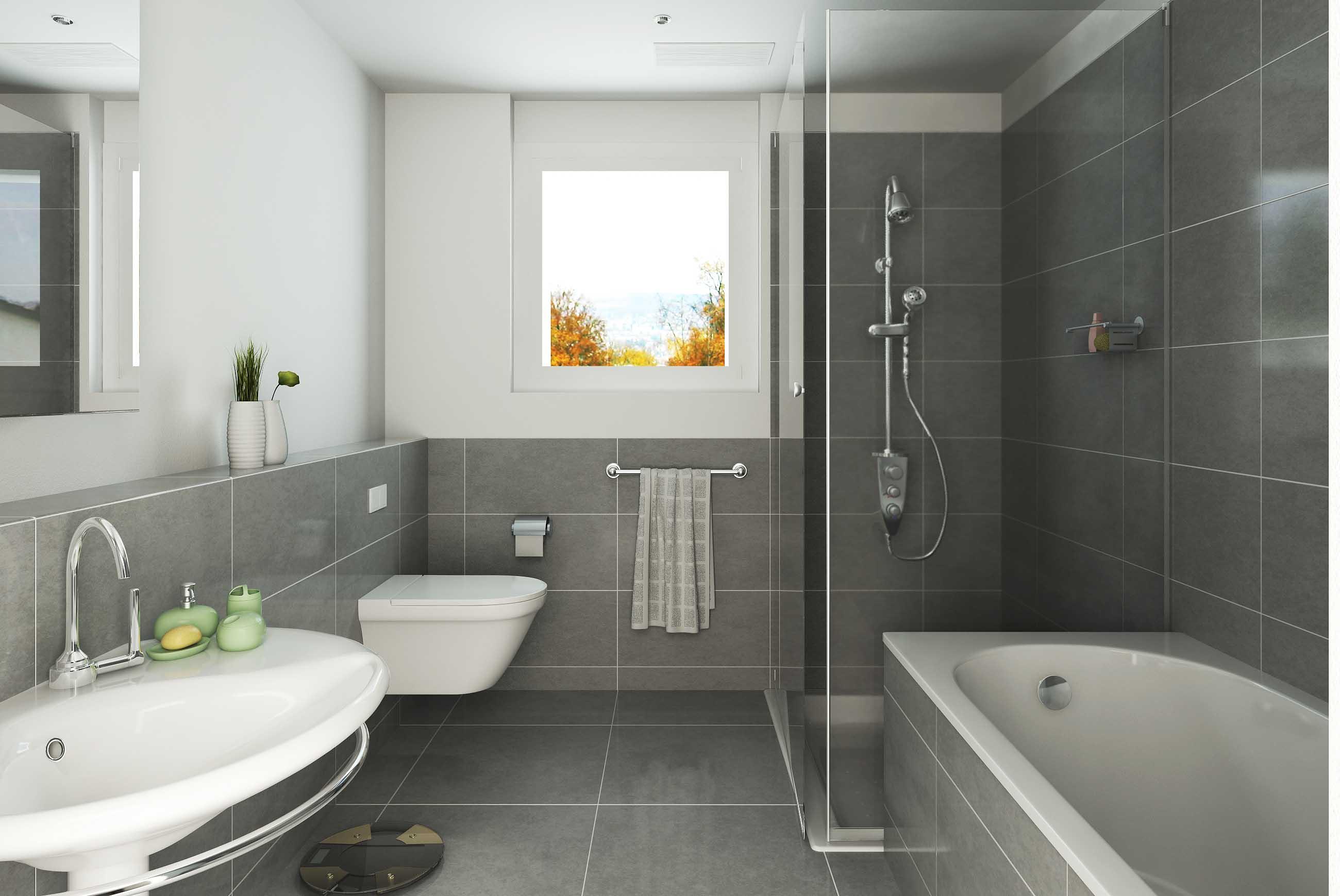 bathroom_06_2