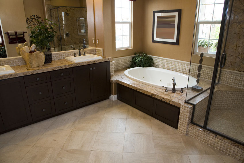 bathroom remodeler fort collins Artisan Remodeling and Repair   1125 Twinberry Court, Fort Collins, CO 80525 (970) 402-2099 ‎‎ http://www.artisanremodelingandrepair.com