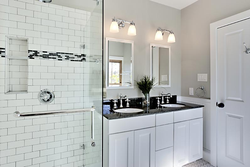 bigstock-Bright-White-Remodel-Bathroom-7721154