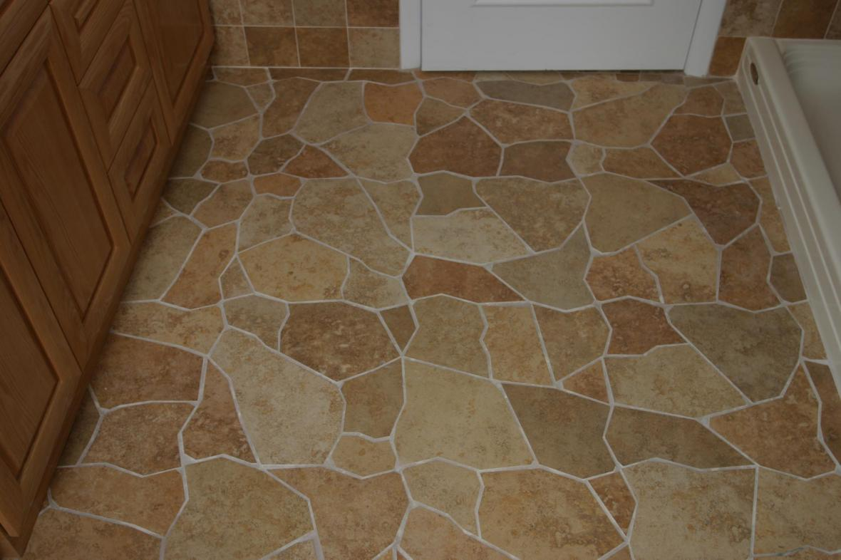 30 pictures of porcelain tile for shower floor for Ceramic flooring