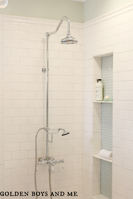 built-in-shower-niche-in-elegant-master-bath-remodel-featured-on-Remodelaholic