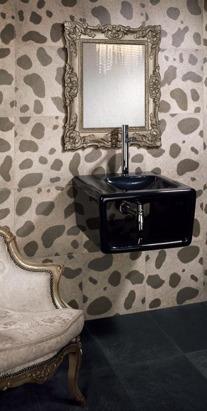 castelnau-tiles-london-living-bathroom-kitchen-cavallino