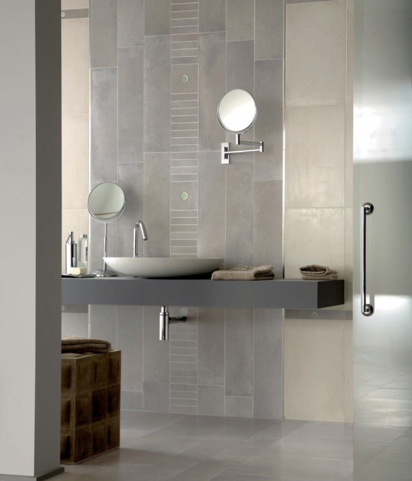 porcelain tile bathroom ideas book of bathroom ceramic tiles ideas in thailand by emily 21330