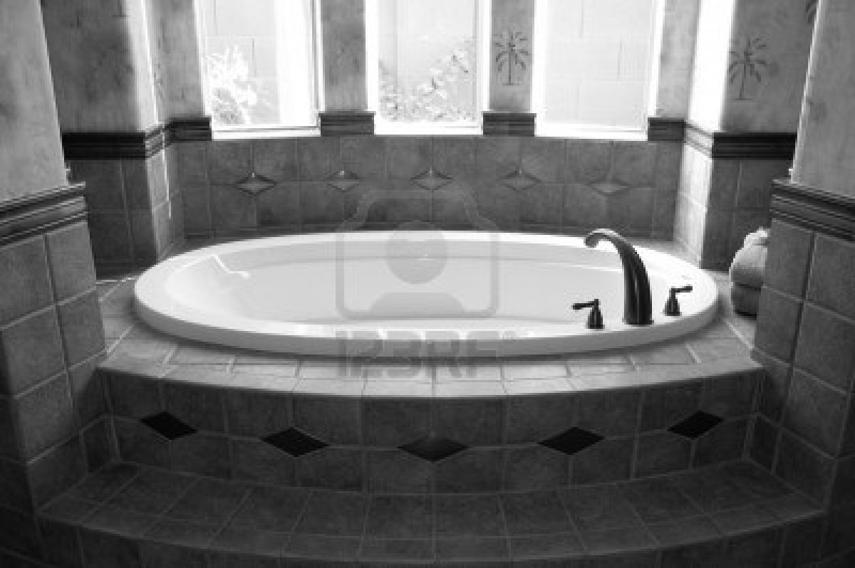classy-bathroom-inspiration