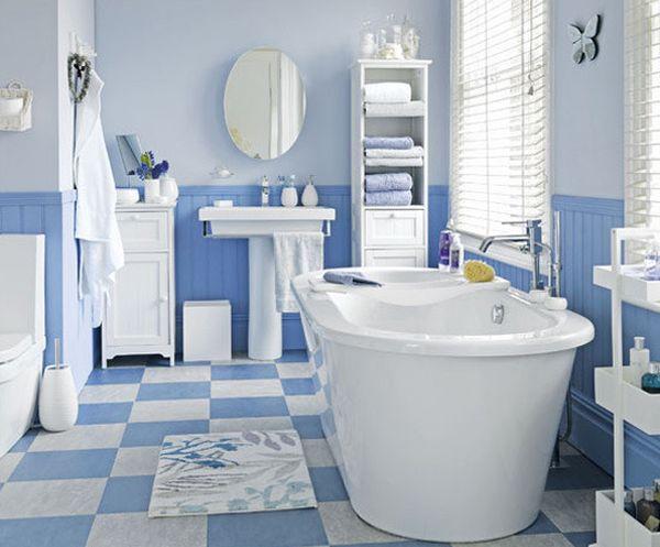 coastal-interior-design8