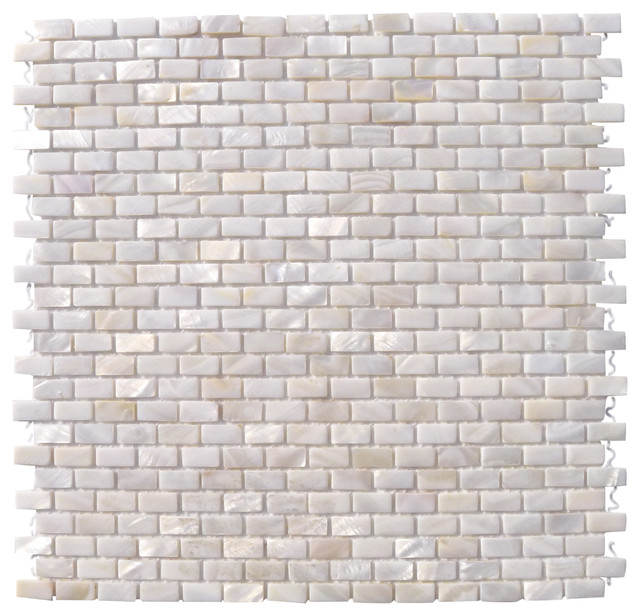 contemporary-bathroom-tile