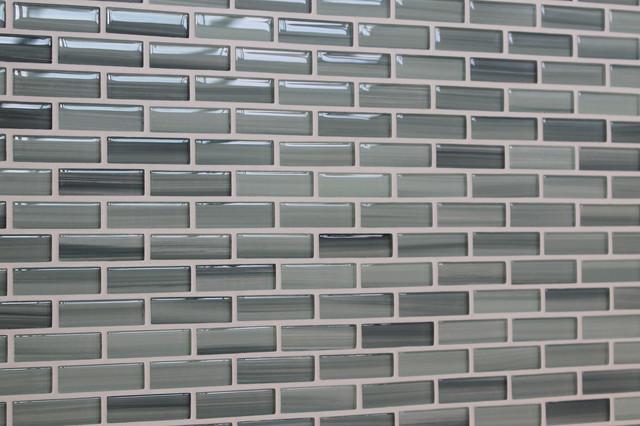 contemporary-tile