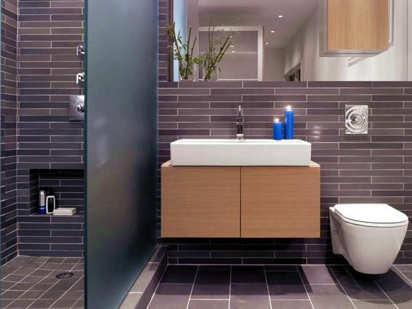 copy_0_Newport Beach Contemporary Bathroom