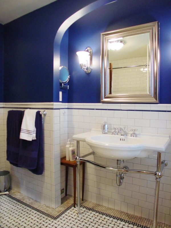 creating-colorful-bathrooms-7