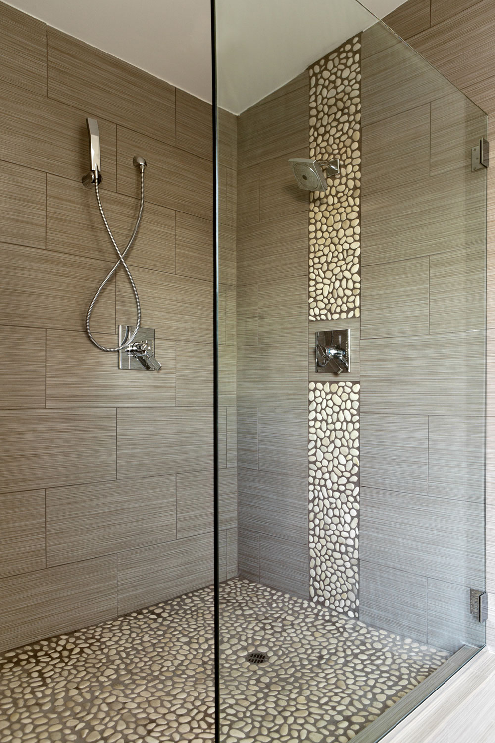 douche-a-l-italienne-galet