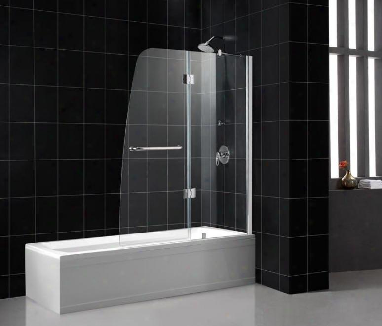 dreamline-shdr-3148586-01-aqua-tub-door-fits-48-or-larger-op