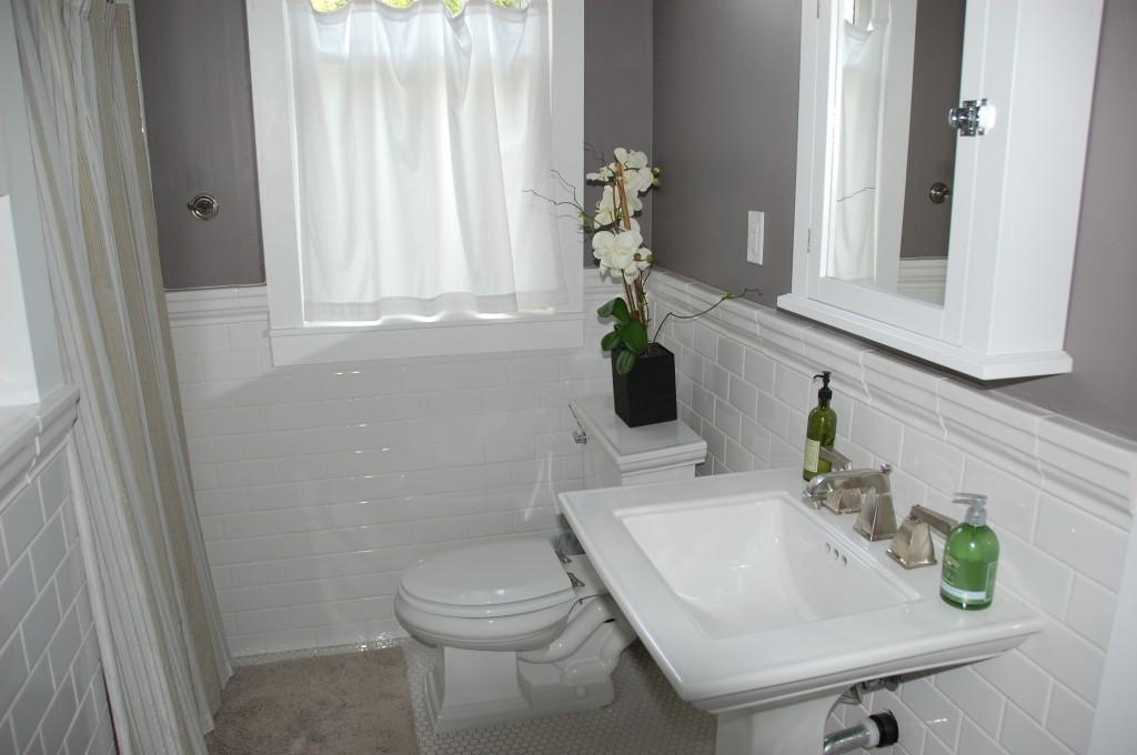 dsbathroom-1024x680