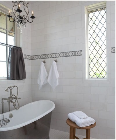 elitnyy dizain dekor interiera zagorodnogo doma na ozere (17)