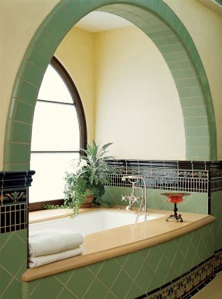 exotic-bathroom-jarrett-hedborg-los-angeles-california-200507_320